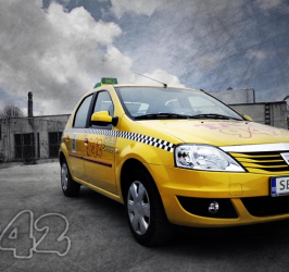 Site Taxi 942