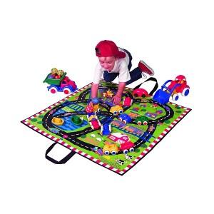 covoras-joaca-si-cutie-jucarii-copii