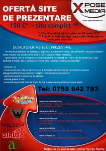 ofertacrearesiteprezentare-mai-iunie-site